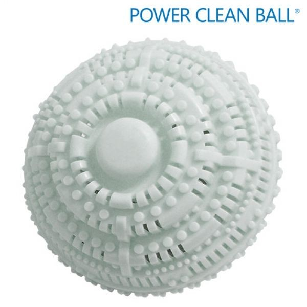 Ecobola Power Clean